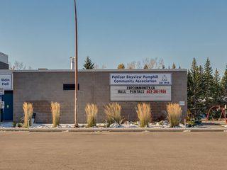 Photo 26: 2308 Palliser Drive SW in Calgary: Palliser Detached for sale : MLS®# C4272355