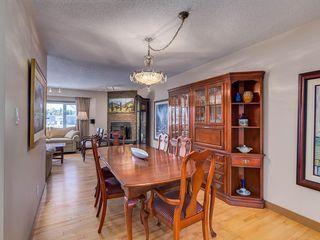 Photo 13: 2308 Palliser Drive SW in Calgary: Palliser Detached for sale : MLS®# C4272355