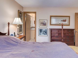 Photo 18: 2308 Palliser Drive SW in Calgary: Palliser Detached for sale : MLS®# C4272355