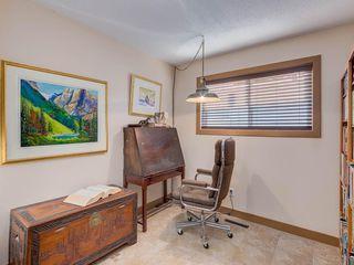 Photo 20: 2308 Palliser Drive SW in Calgary: Palliser Detached for sale : MLS®# C4272355