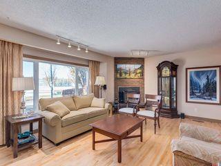 Photo 9: 2308 Palliser Drive SW in Calgary: Palliser Detached for sale : MLS®# C4272355