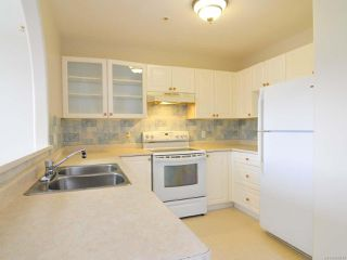 Photo 2: 7 251 McPhedran Rd in CAMPBELL RIVER: CR Campbell River Central Row/Townhouse for sale (Campbell River)  : MLS®# 829949