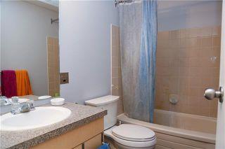 Photo 14: 122 WOODBOROUGH Terrace SW in Calgary: Woodbine Row/Townhouse for sale : MLS®# C4280168