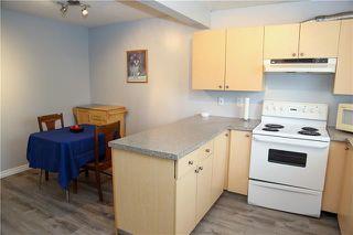 Photo 7: 122 WOODBOROUGH Terrace SW in Calgary: Woodbine Row/Townhouse for sale : MLS®# C4280168