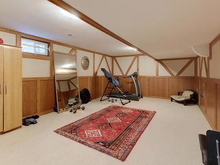 Photo 17: 86 Valleyview Cr in Edmonton: House for sale