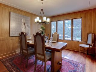 Photo 12: 86 Valleyview Cr in Edmonton: House for sale
