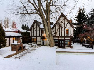 Photo 20: 86 Valleyview Cr in Edmonton: House for sale