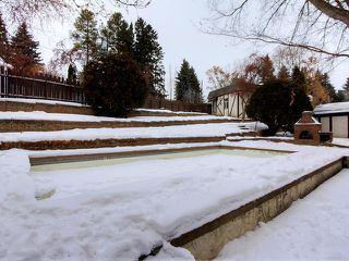 Photo 23: 86 Valleyview Cr in Edmonton: House for sale