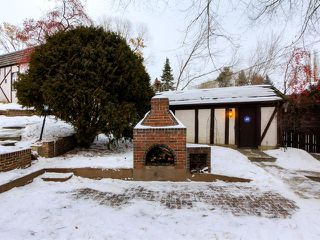 Photo 21: 86 Valleyview Cr in Edmonton: House for sale