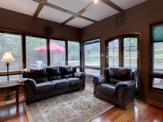 Photo 8: 86 Valleyview Cr in Edmonton: House for sale