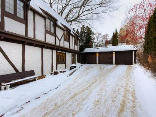 Photo 22: 86 Valleyview Cr in Edmonton: House for sale