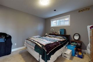 Photo 27: 335 BRIDGEPORT Place: Leduc House for sale : MLS®# E4189324
