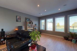 Photo 24: 335 BRIDGEPORT Place: Leduc House for sale : MLS®# E4189324