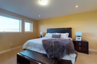 Photo 13: 335 BRIDGEPORT Place: Leduc House for sale : MLS®# E4189324