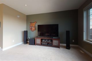 Photo 20: 335 BRIDGEPORT Place: Leduc House for sale : MLS®# E4189324