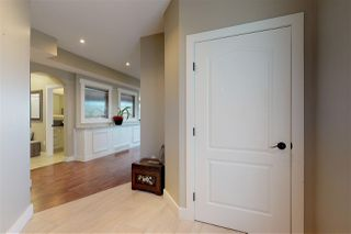 Photo 3: 335 BRIDGEPORT Place: Leduc House for sale : MLS®# E4189324
