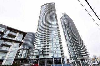 "Photo 20: 3805 1788 GILMORE Avenue in Burnaby: Brentwood Park Condo for sale in ""ESCALA"" (Burnaby North)  : MLS®# R2440736"