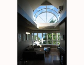 """Photo 17: PH3 2428 W 1ST Avenue in Vancouver: Kitsilano Condo for sale in """"Noble House"""" (Vancouver West)  : MLS®# V782762"""