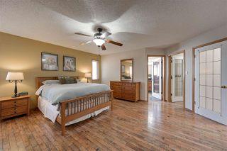 Photo 30: 104 OSLAND Drive in Edmonton: Zone 14 House for sale : MLS®# E4196915