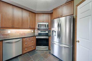 Photo 15: 104 OSLAND Drive in Edmonton: Zone 14 House for sale : MLS®# E4196915