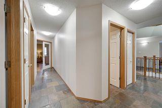 Photo 24: 104 OSLAND Drive in Edmonton: Zone 14 House for sale : MLS®# E4196915
