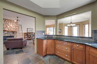 Photo 17: 104 OSLAND Drive in Edmonton: Zone 14 House for sale : MLS®# E4196915