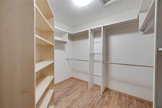 Photo 32: 104 OSLAND Drive in Edmonton: Zone 14 House for sale : MLS®# E4196915