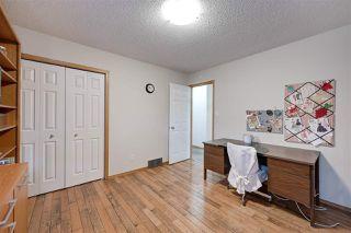 Photo 26: 104 OSLAND Drive in Edmonton: Zone 14 House for sale : MLS®# E4196915