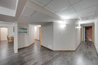 Photo 41: 104 OSLAND Drive in Edmonton: Zone 14 House for sale : MLS®# E4196915