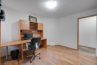 Photo 28: 104 OSLAND Drive in Edmonton: Zone 14 House for sale : MLS®# E4196915