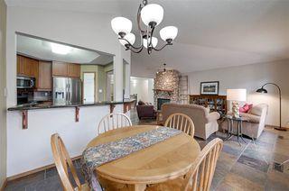 Photo 19: 104 OSLAND Drive in Edmonton: Zone 14 House for sale : MLS®# E4196915