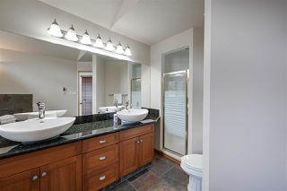 Photo 35: 104 OSLAND Drive in Edmonton: Zone 14 House for sale : MLS®# E4196915