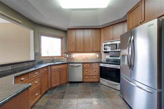 Photo 13: 104 OSLAND Drive in Edmonton: Zone 14 House for sale : MLS®# E4196915