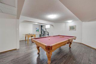Photo 39: 104 OSLAND Drive in Edmonton: Zone 14 House for sale : MLS®# E4196915
