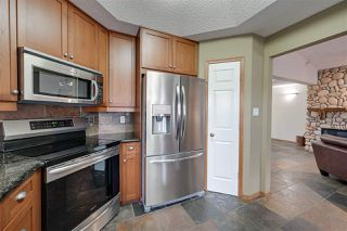 Photo 16: 104 OSLAND Drive in Edmonton: Zone 14 House for sale : MLS®# E4196915