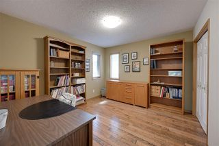 Photo 25: 104 OSLAND Drive in Edmonton: Zone 14 House for sale : MLS®# E4196915