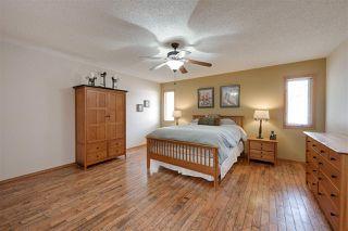 Photo 29: 104 OSLAND Drive in Edmonton: Zone 14 House for sale : MLS®# E4196915