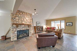 Photo 9: 104 OSLAND Drive in Edmonton: Zone 14 House for sale : MLS®# E4196915