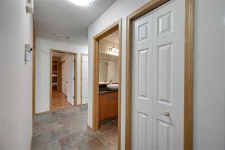 Photo 20: 104 OSLAND Drive in Edmonton: Zone 14 House for sale : MLS®# E4196915