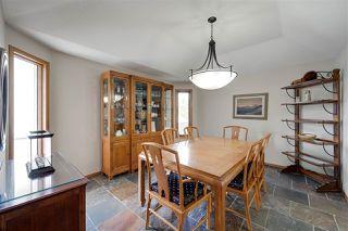Photo 8: 104 OSLAND Drive in Edmonton: Zone 14 House for sale : MLS®# E4196915