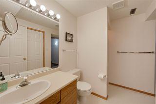 Photo 47: 104 OSLAND Drive in Edmonton: Zone 14 House for sale : MLS®# E4196915