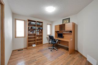 Photo 27: 104 OSLAND Drive in Edmonton: Zone 14 House for sale : MLS®# E4196915