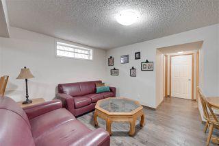 Photo 37: 104 OSLAND Drive in Edmonton: Zone 14 House for sale : MLS®# E4196915