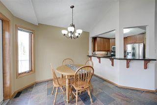 Photo 18: 104 OSLAND Drive in Edmonton: Zone 14 House for sale : MLS®# E4196915