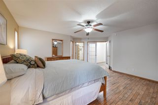 Photo 31: 104 OSLAND Drive in Edmonton: Zone 14 House for sale : MLS®# E4196915