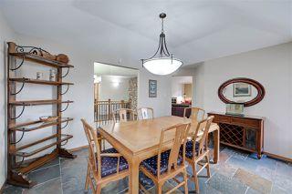 Photo 7: 104 OSLAND Drive in Edmonton: Zone 14 House for sale : MLS®# E4196915