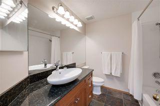 Photo 21: 104 OSLAND Drive in Edmonton: Zone 14 House for sale : MLS®# E4196915