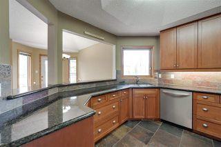 Photo 14: 104 OSLAND Drive in Edmonton: Zone 14 House for sale : MLS®# E4196915