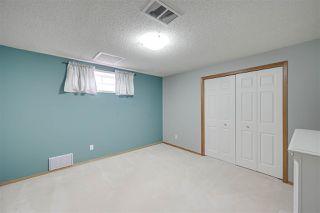 Photo 42: 104 OSLAND Drive in Edmonton: Zone 14 House for sale : MLS®# E4196915