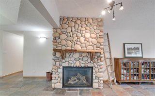 Photo 10: 104 OSLAND Drive in Edmonton: Zone 14 House for sale : MLS®# E4196915